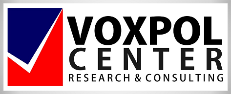 Voxpol Center – Research and Consulting